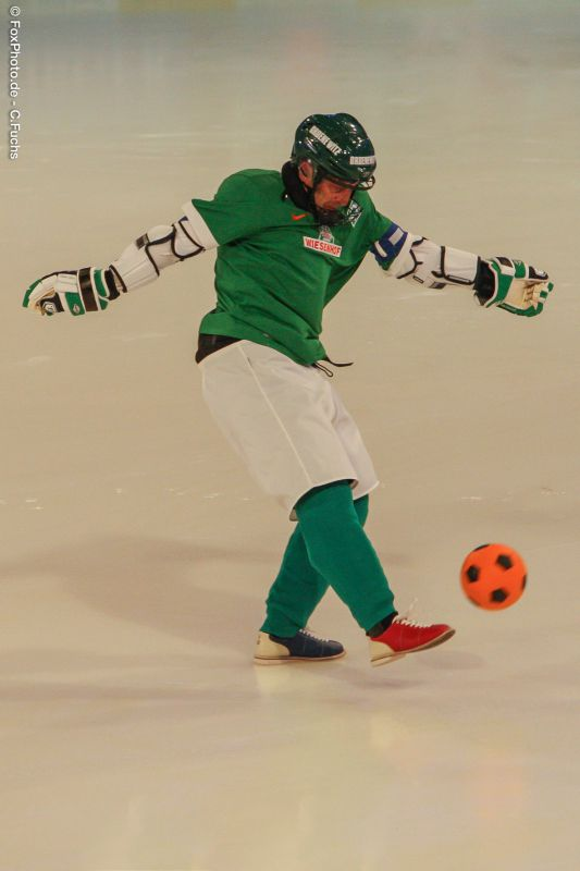 Eisfussball2015-0466.jpg