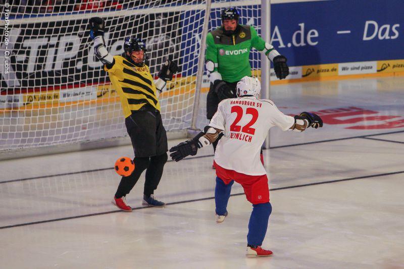 Eisfussball2015-0648.jpg