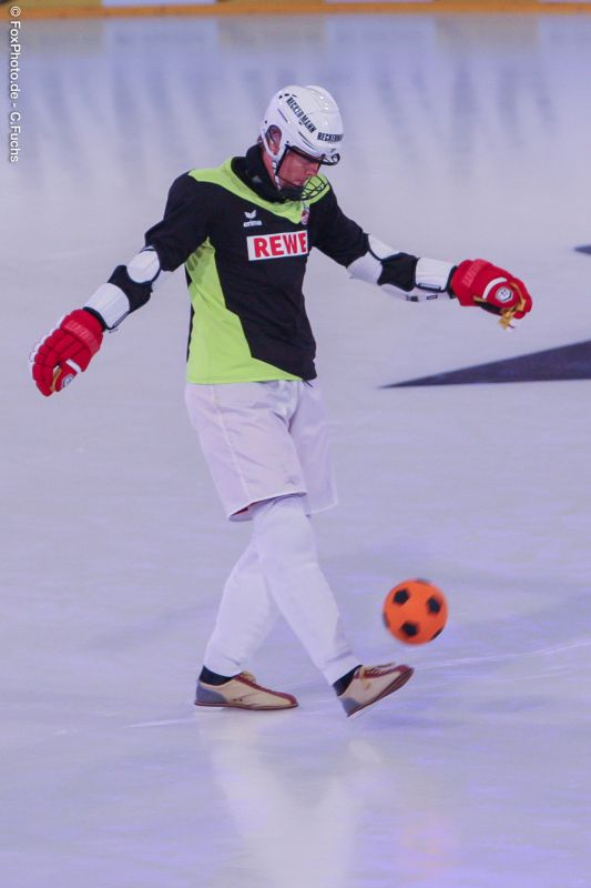 Eisfussball2015-0666.jpg