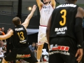 Bayer Giants Lev- Rasta Vechta©FoxPhoto_de#9083