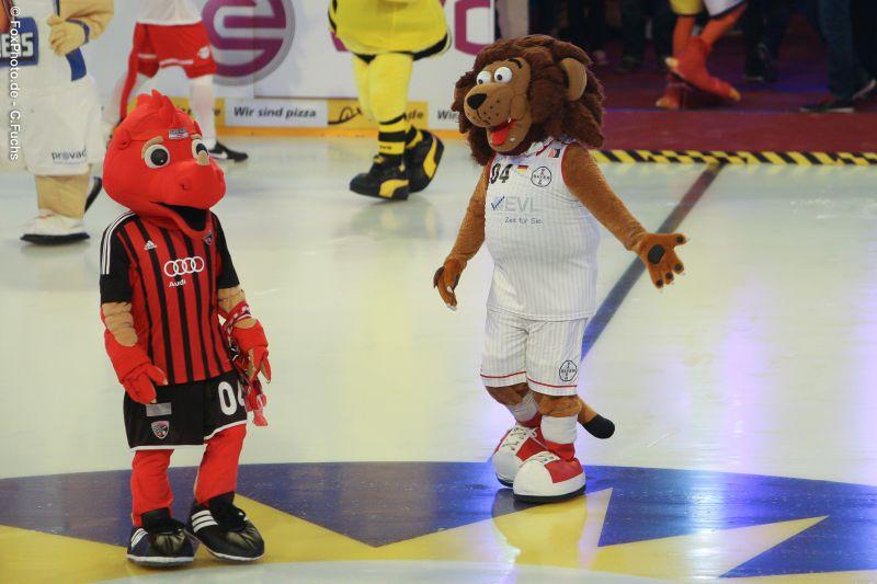 Eisfussball2015-Lionel-0291.jpg