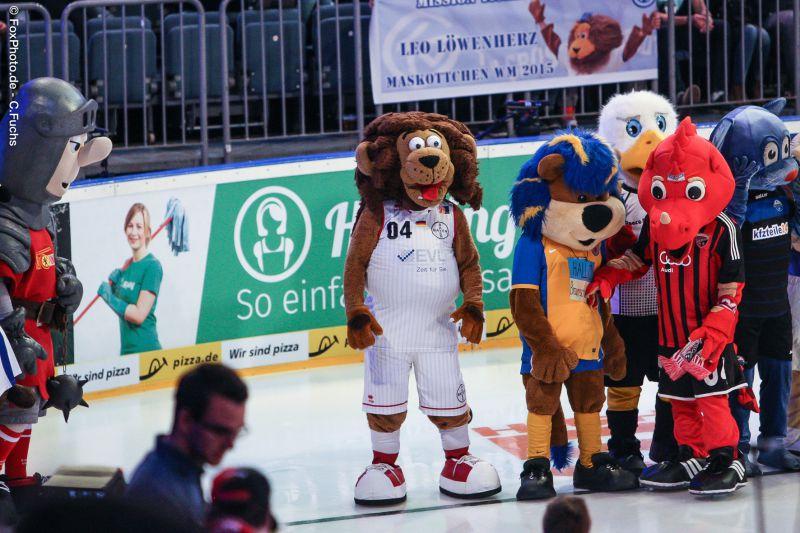 Eisfussball2015-Lionel-0307.jpg