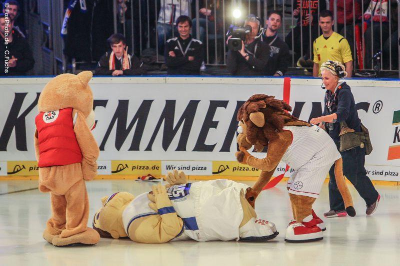 Eisfussball2015-Lionel-0417.jpg