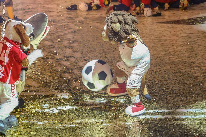 Eisfussball2015-Lionel-1034.jpg