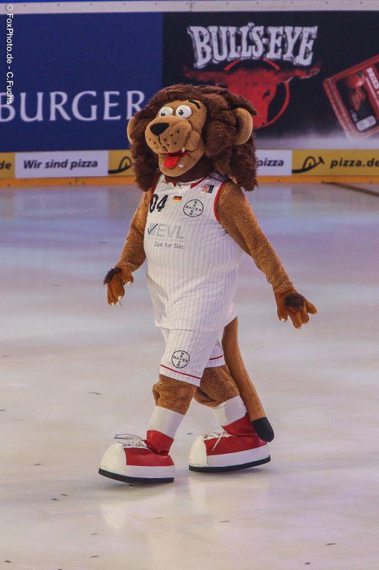Eisfussball2015-Lionel-1052.jpg