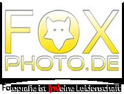 Foxphoto.de